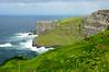Ireland-9514