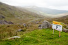 Ireland-9402