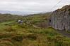 Ireland-9372