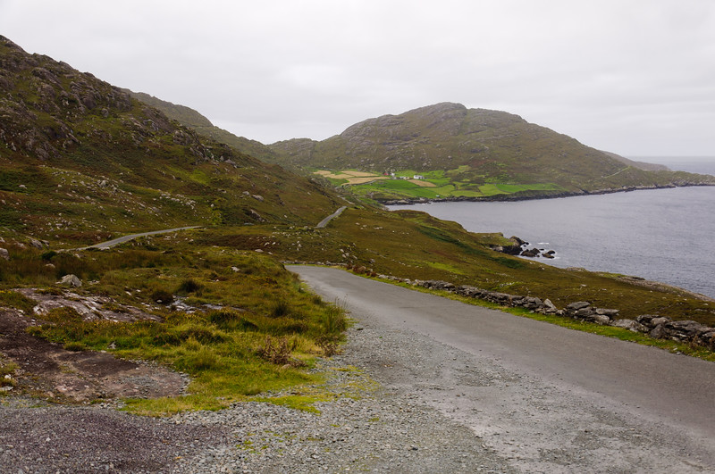 Ireland-9390