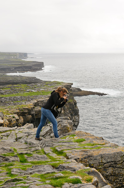 Ireland-9578
