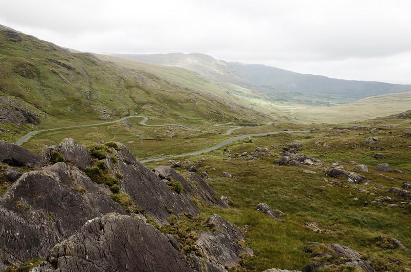 Ireland-9398