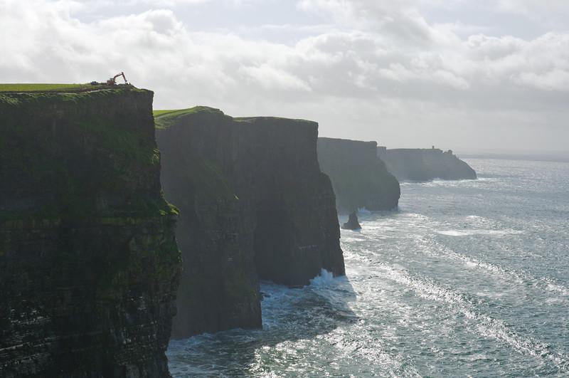 Ireland-9501