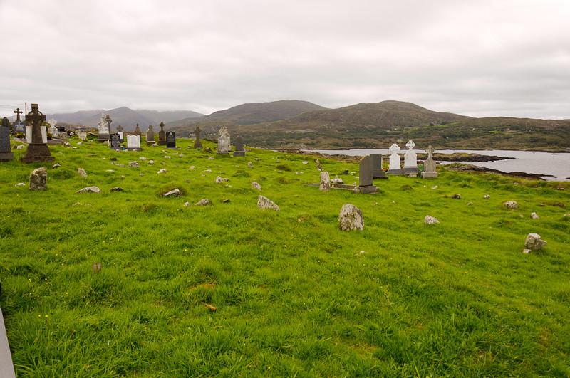 Ireland-9383