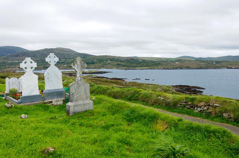 Ireland-9385
