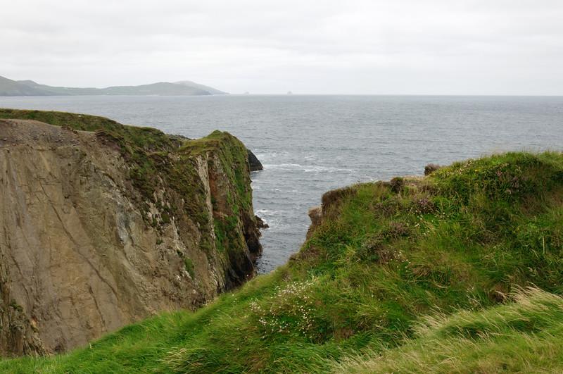 Ireland-9391