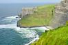 Ireland-9520