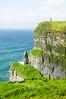 Ireland-9538