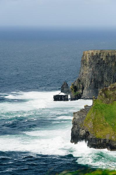 Ireland-9511