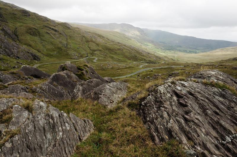 Ireland-9397