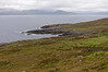Ireland-9374