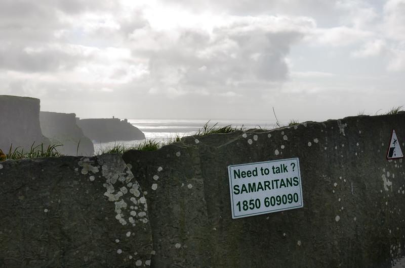 Ireland-9543