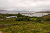 Ireland-9369