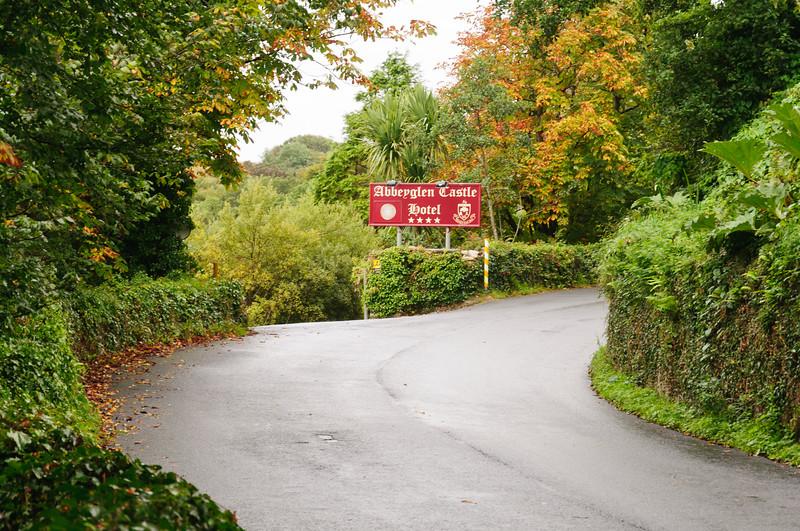Ireland-9625