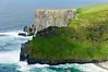Ireland-9521