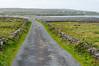 Ireland-9593