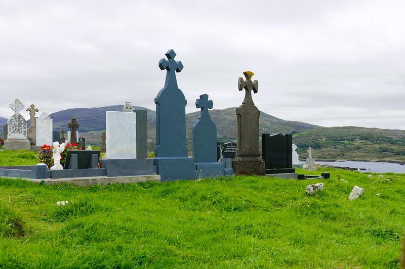 Ireland-9382