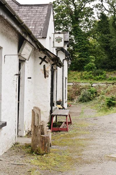 Ireland-9408