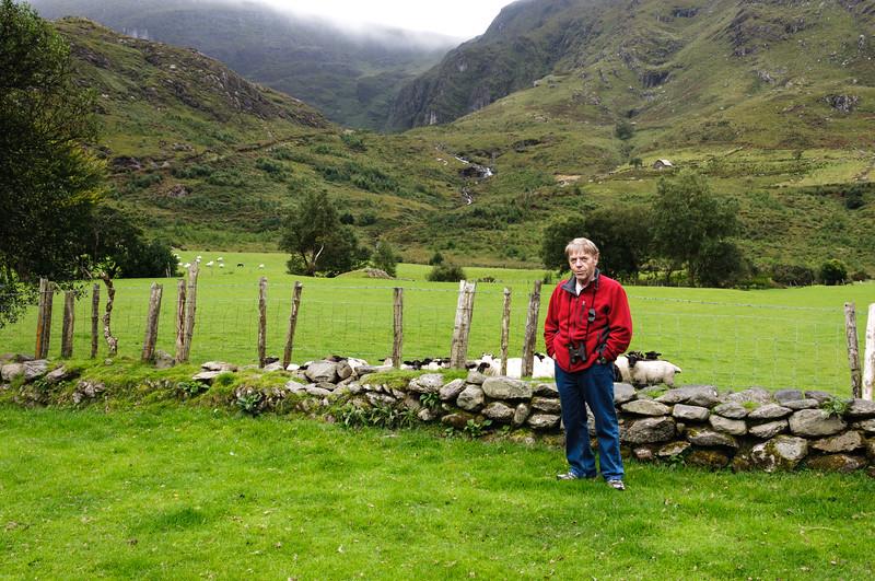 Ireland-9435
