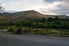Ireland-9368