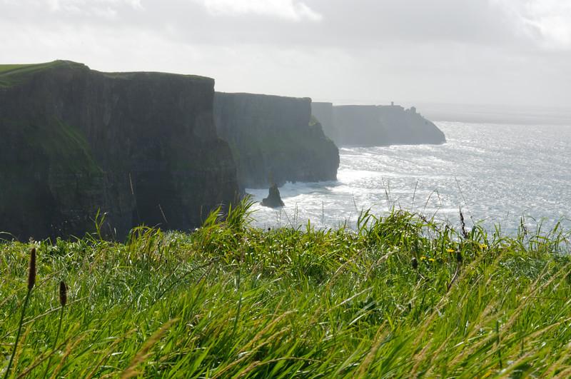 Ireland-9504