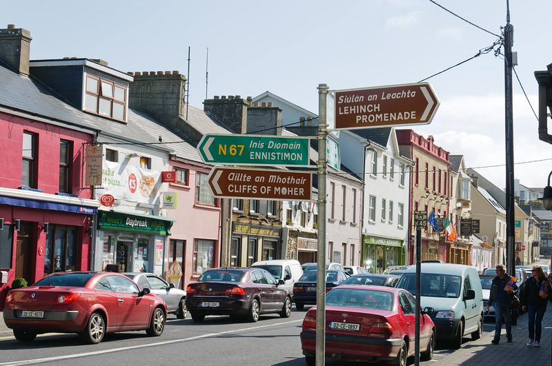 Ireland-9498