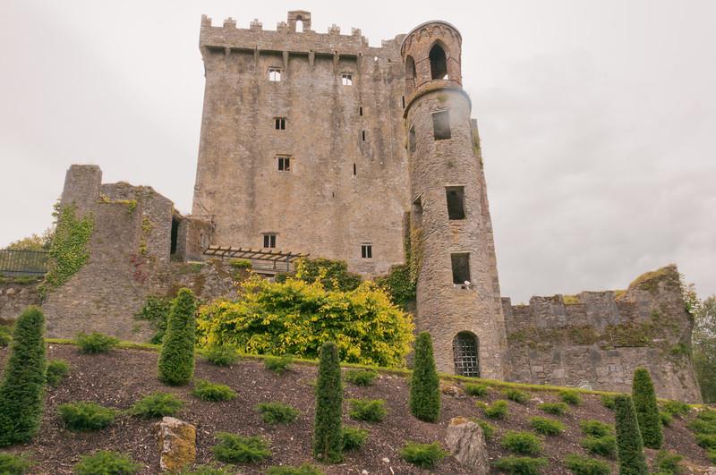 Ireland-9294