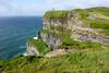 SML Ireland-84