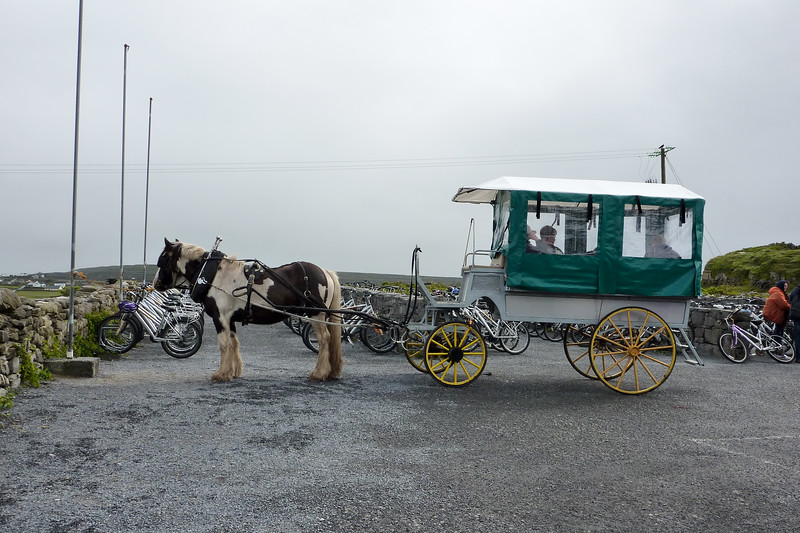 SML Ireland-106