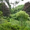 Powerscourt Estate and Gardens