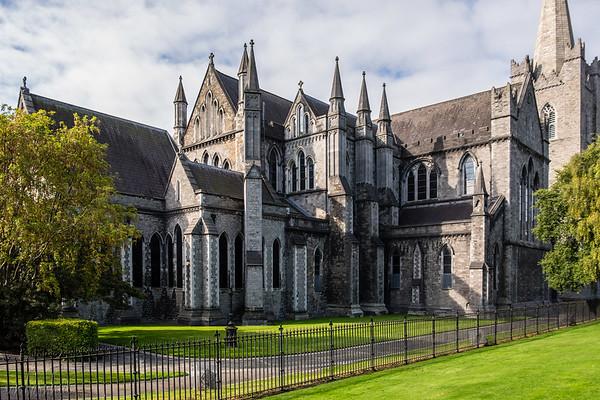 Ireland_Scotland