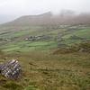 20170904_Ireland UK 015