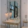 Elaborate specimen for your foyer or dressing room