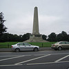 "The Wellington Monument: <a href=""http://en.wikipedia.org/wiki/Wellington_Monument"">http://en.wikipedia.org/wiki/Wellington_Monument</a>,_Dublin"