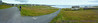 Pano of Inis Oirr - We rode around much of the island on rented bicycles