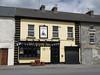 Cloughjordan, Co. Tipperary.
