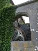 Modreeny Church and graveyard, County Tipperary