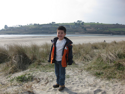 Inchydoney
