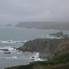 Copper Coast, March 2009