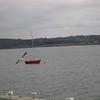 Youghal (yawl), Ireland, Dec 26, 2008