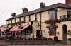Summit Inn, on Howth Peninsula - 1/4 mile from Cliff Path
