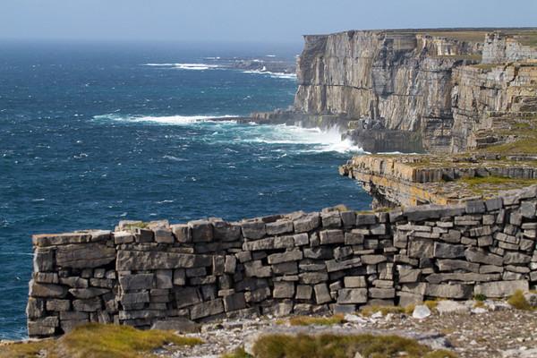 Ireland - Sept 2011