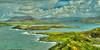 Southweatern coast