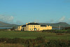 The Golf House - Waterville