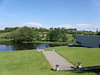 Turlough Park, home of the National Museum of Ireland - Country Life