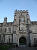 University College, Cork