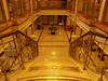 Killarney Palace Hotel