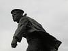 War Memorial statue, Derry/Londonderry