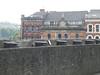 (London)Derry.