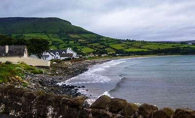 Ireland ~ 2010